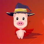 魔法猪系统重装大师 v11.5.44.1