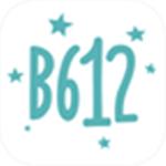 b612激萌相机 v8.10.12 官方版