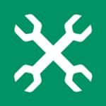 TweakBit PCRepairKit系统修复工具 v1.8.4.9 破解版