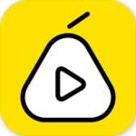 梨视频 v5.7.7  安卓版