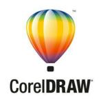 coreldraw x3 sp2 64位