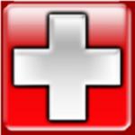 超级数据恢复软件SuperRecovery v4.8.7