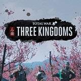 全面战争三国重装女刀骑兵MOD 免费版
