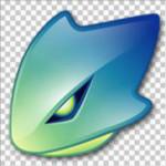 VistaBootPRO v3.3.0 绿色版