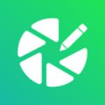 不折叠输入法app v3.0.3 安卓版