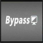 bypass抢票 V1.13.38 官方版