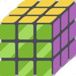 ExportizerPro v8.1.1 绿色版