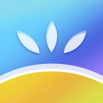 金石教育 v1.6.7 手机版