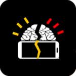 脑裂 v1.0 安卓版