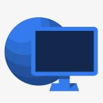 EF StartUp Manager开机自启动管理软件 v19.04 官方版