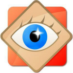 FastStone Image Viewer v7.3 绿色版