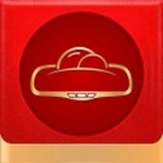 车智享app v5.2.8 iphone版