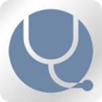 科瑞泰Q医ios v3.0.3 正式版