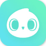 Faceu激萌相机app v5.3.0 安卓最新版