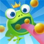 搞怪青蛙 v1.4 ios官方版