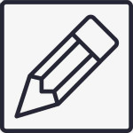 editplus v5.2.0.2450 中文版
