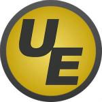 UltraEdit文本编辑器 25.0 64位破解版