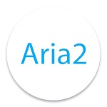 aria2下载 v1.35.0 PC免费版