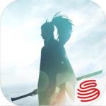 青璃 v1.0.6 苹果版