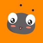 蚁趣app v1.0.1 苹果官方版