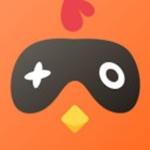 菜鸡游戏下载 v2.3.0 ios官方版