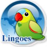 灵格斯词霸官方下载 v2.9.2 官方版