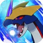 梦幻驯宠记游戏 v1.0.1 iphone版