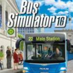 巴士模拟2016中文版 完整破解版