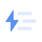 效率控app v1.5 官方版