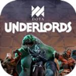 刀塔霸业下载(Dota Underlords) v1.0 iOS版