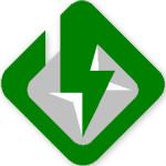 flashfxp免费版 5.4.0 破解版含注册码