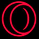 OperaGX浏览器 v63.0.3368.56078 官方版