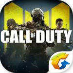 Call of Duty Mobile v1.0.8 正式版