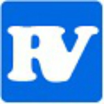 RedisView图形化工具 v1.7.0 绿色版