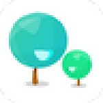 趣教课堂宝 v3.2.1.1 官方绿色版