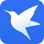 迅雷 for mac V3.3.4.4036 官方最新版
