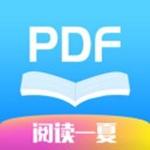 迅捷PDF阅读器破解版 v1.6.4 官方版