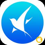 SyncBird pro下载  V2.5.5 Mac最新版