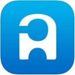 周末酒店app v6.5.4 ios最新版