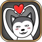 都是爱你的形状手游下载 v1.0.2 iPhone版