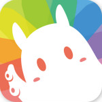 米画师 V4.2.10 安卓版
