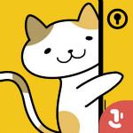 我的猫咪哪去了 v1.0.4 iphone版