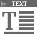 TextEditor文本整理器 v8.1.0 绿色版