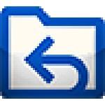 内存卡数据恢复软件免费版 v12.0.0.2 最新版