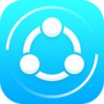 万能手机数据恢复软件 v6.4.1 免费破解版