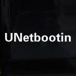 unetbootin v6.61 綠色中文版