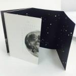 Stellarium虚拟天文馆 0.18 简体中文版