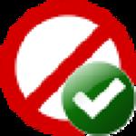 Streams Remover(NTFS管理工具) V1.0 綠色免費版