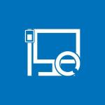 Safeshare局域网共享文件管理软件 v10.2 完全破解版
