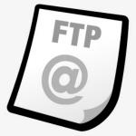 LeapFTP破解版 v3.0.1.46 汉化版